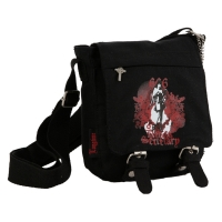 Devilish Gore Bag