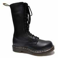 Dr. Martens 14eye Boot Illusion