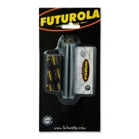 Futurola Blister Pack 1 (Regular Drehmaschine)