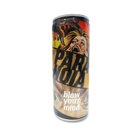 Para Noia Energy Drink